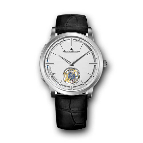 Master Ultra Thin Minute Repeater Flying Tourbillon 1313520