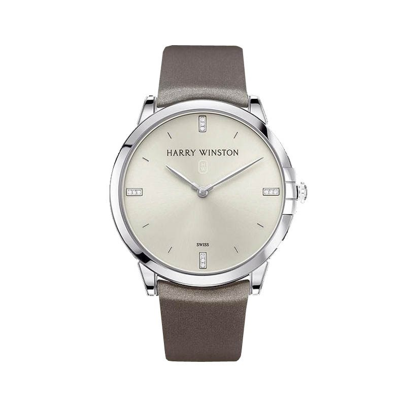 Midnight Lady Watch MIDQHM39WW001
