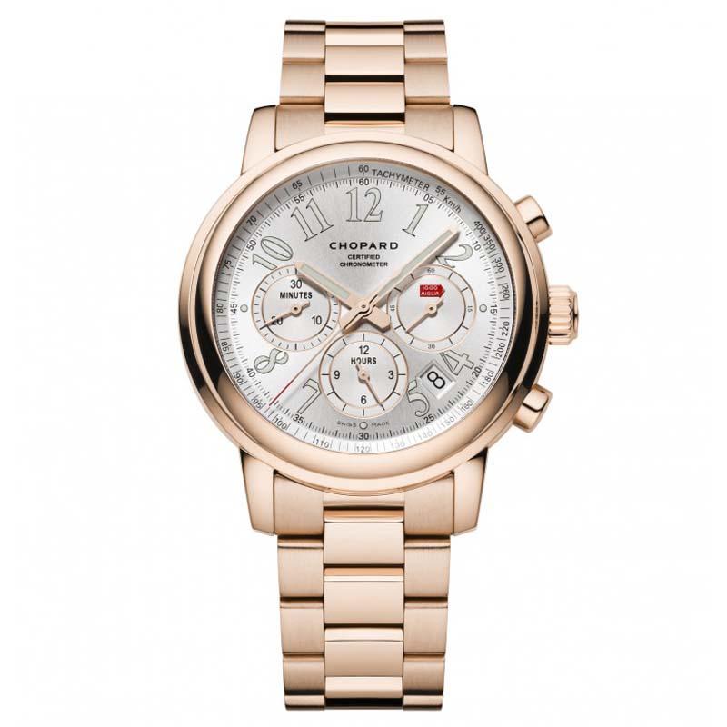 Mille Miglia Chronograph 151274-5001