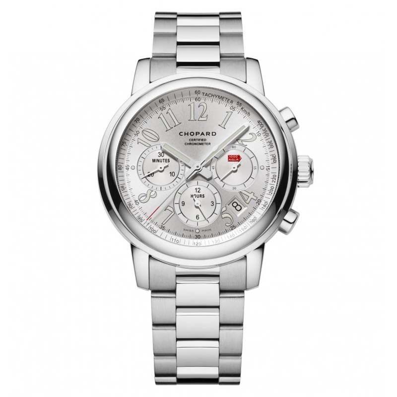 Mille Miglia Chronograph 158511-3001