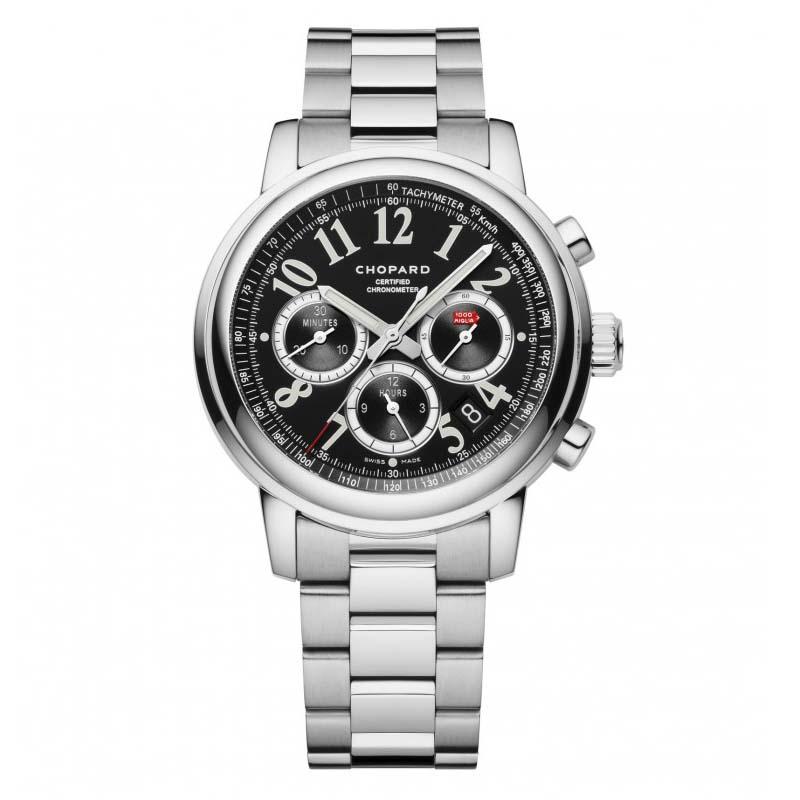 Mille Miglia Chronograph 158511-3002