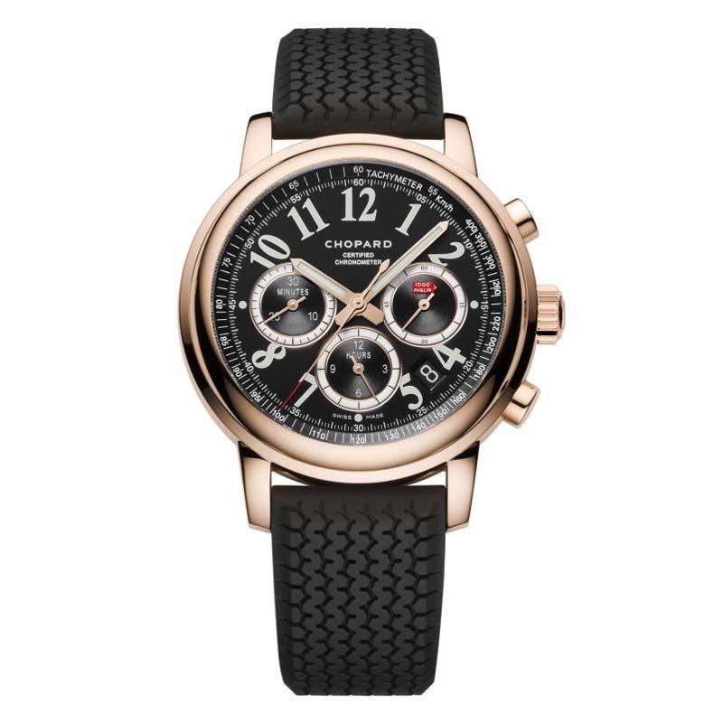 Mille Miglia Chronograph 161274-5005