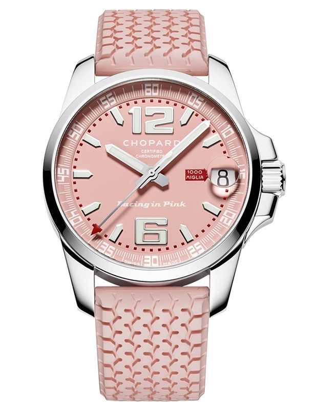 Mille Miglia Racing In Pink 168997-3024