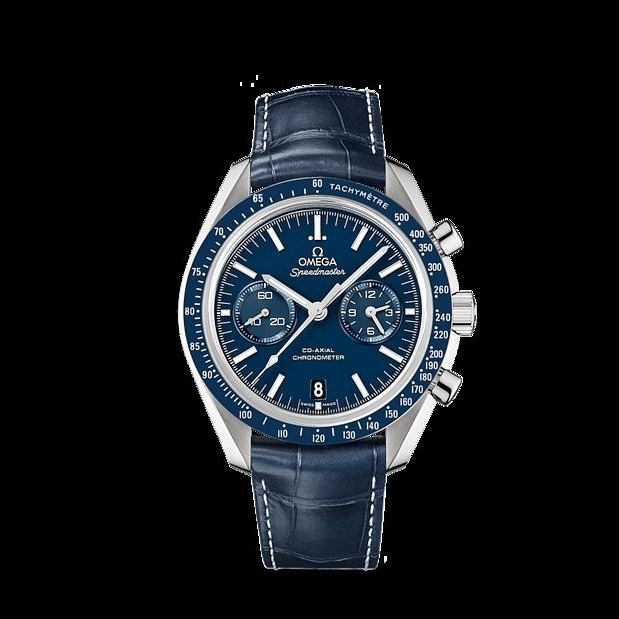 Moonwatch Omega Co-Axial Chronograph 311.93.44.51.03.001