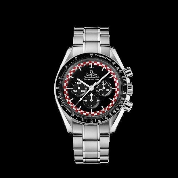 Moonwatch Professional 311.30.42.30.01.004