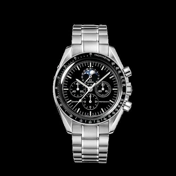 Moonwatch Professional 3576.50.00