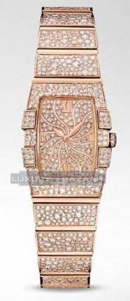 Specialties Jewellery with Diamonds 122.55.19.60.99.002
