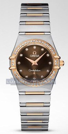 Constellation 95 with Diamonds 1358.60.00
