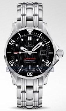 Seamaster 300 m Quartz 212.30.28.61.01.001