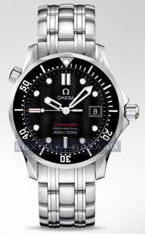 Seamaster 300 m Quartz 212.30.36.61.01.001