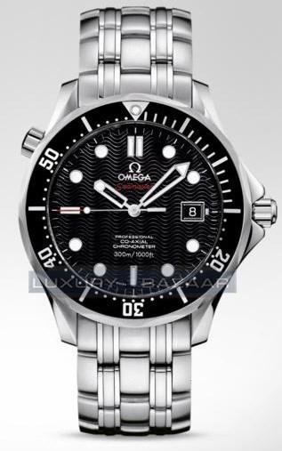 Seamaster 300 m Chronometer 212.30.41.20.01.002