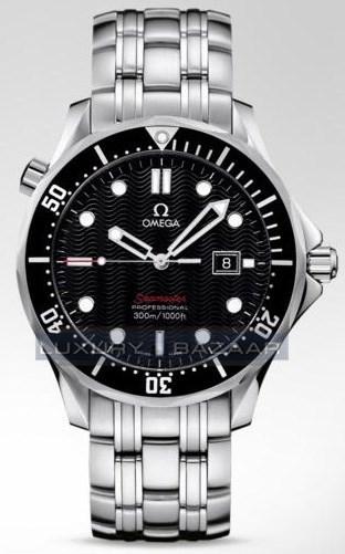 Seamaster 300 m Quartz 212.30.41.61.01.001