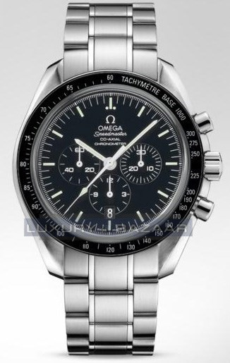 Speedmaster Co-Axial Chronometer 311.30.44.50.01.002