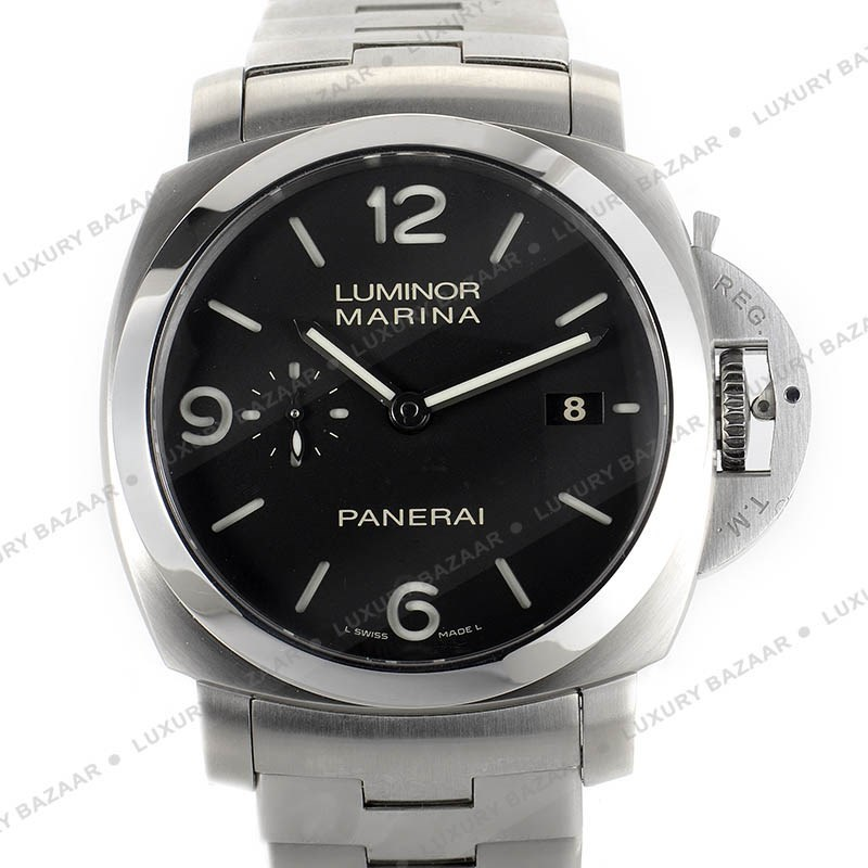 Luminor 1950 Marina 3 Days Automatic 44mm PAM00328