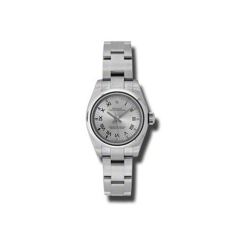 Oyster Perpetual 176200 rbkro