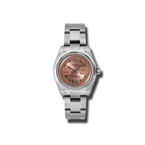Oyster Perpetual 177200 pmao