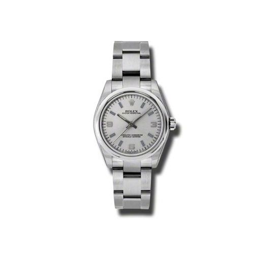 Oyster Perpetual 177200 sblio