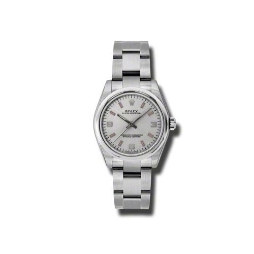 Oyster Perpetual 177200 spio