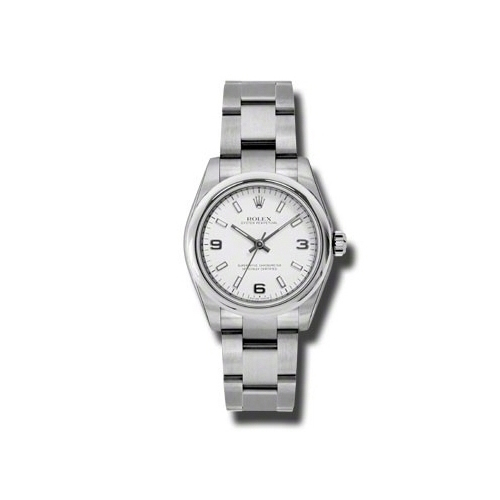 Oyster Perpetual 177200 waio