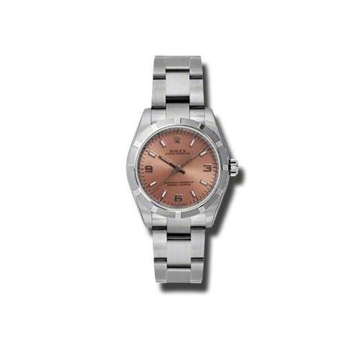 Oyster Perpetual 177210 paio
