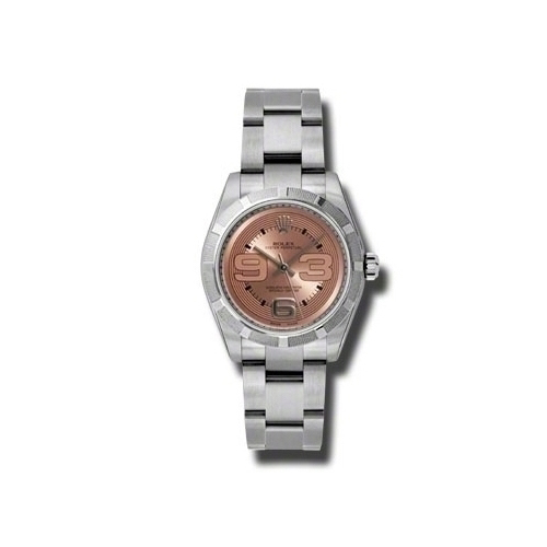 Oyster Perpetual 177210 pmao