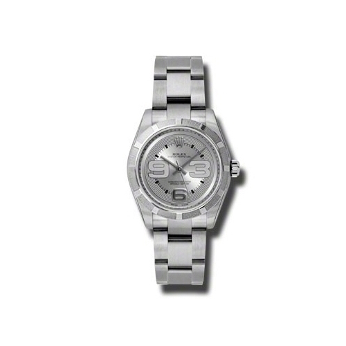 Oyster Perpetual 177210 smao
