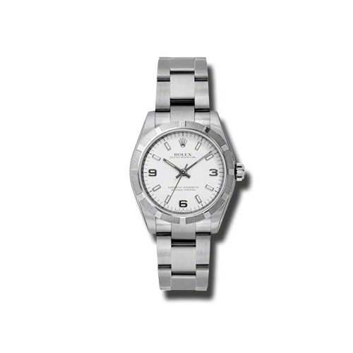 Oyster Perpetual 177210 waio