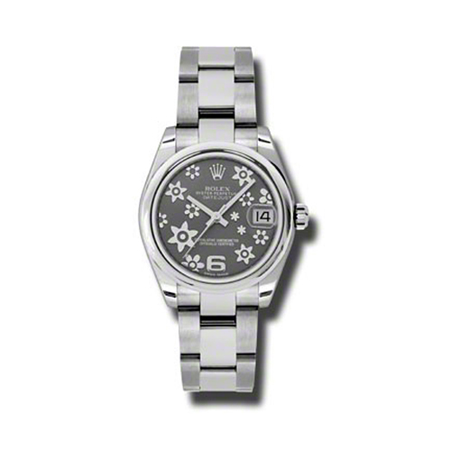 Oyster Perpetual Datejust 178240 rfo