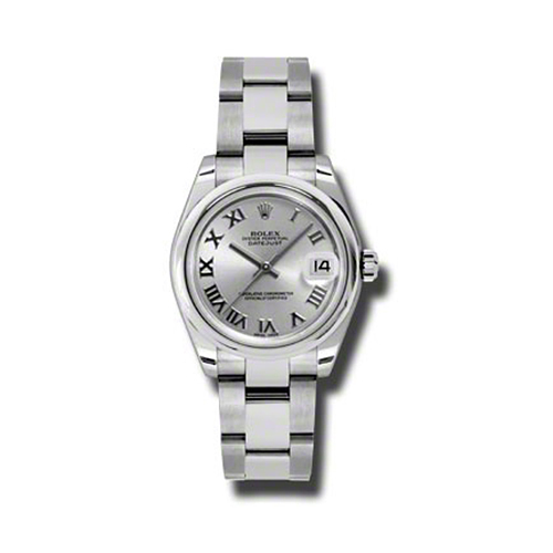 Oyster Perpetual Datejust 178240 sro