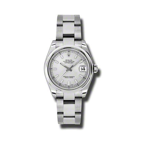 Oyster Perpetual Datejust 178240 sso