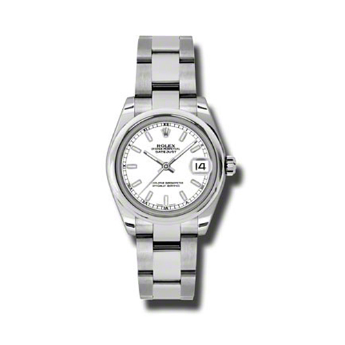 Oyster Perpetual Datejust 178240 wso