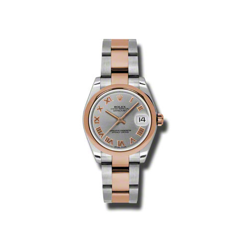 Oyster Perpetual Datejust 178241 gro