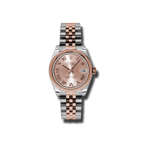Oyster Perpetual Datejust 178241 prj