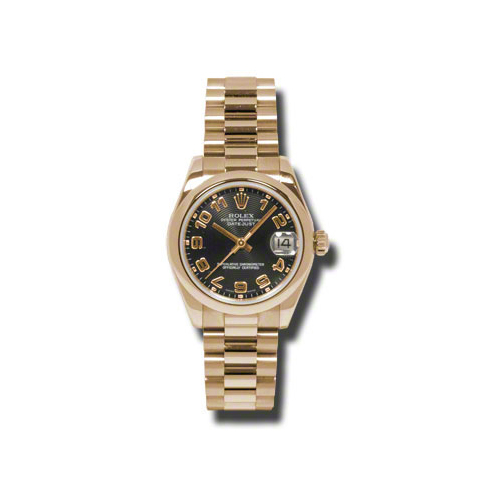 Oyster Perpetual Datejust 178245 bka
