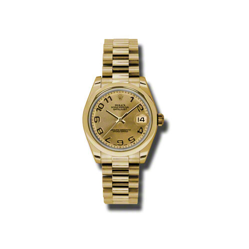Oyster Perpetual Datejust 178248 chcap