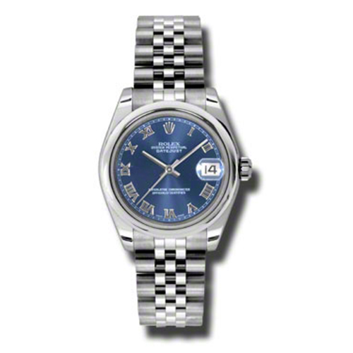 Oyster Perpetual Datejust 31mm 178240 brj