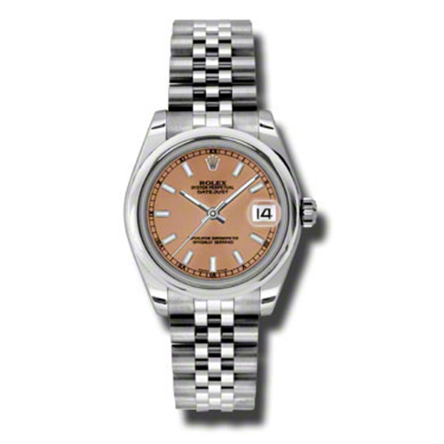 Oyster Perpetual Datejust 31mm 178240 csj