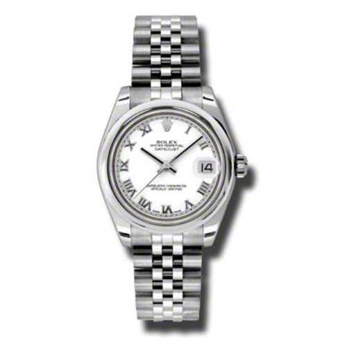 Oyster Perpetual Datejust 31mm 178240 wrj