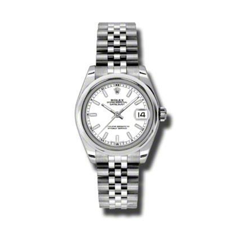 Oyster Perpetual Datejust 31mm 178240 wsj