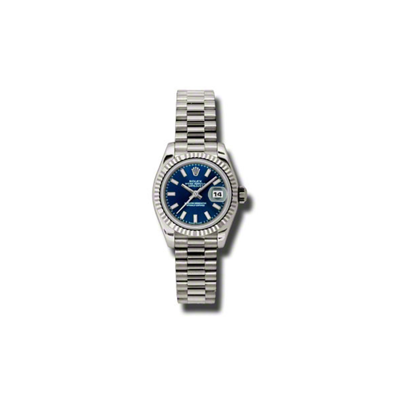 Oyster Perpetual Lady-Datejust 179179 bsp
