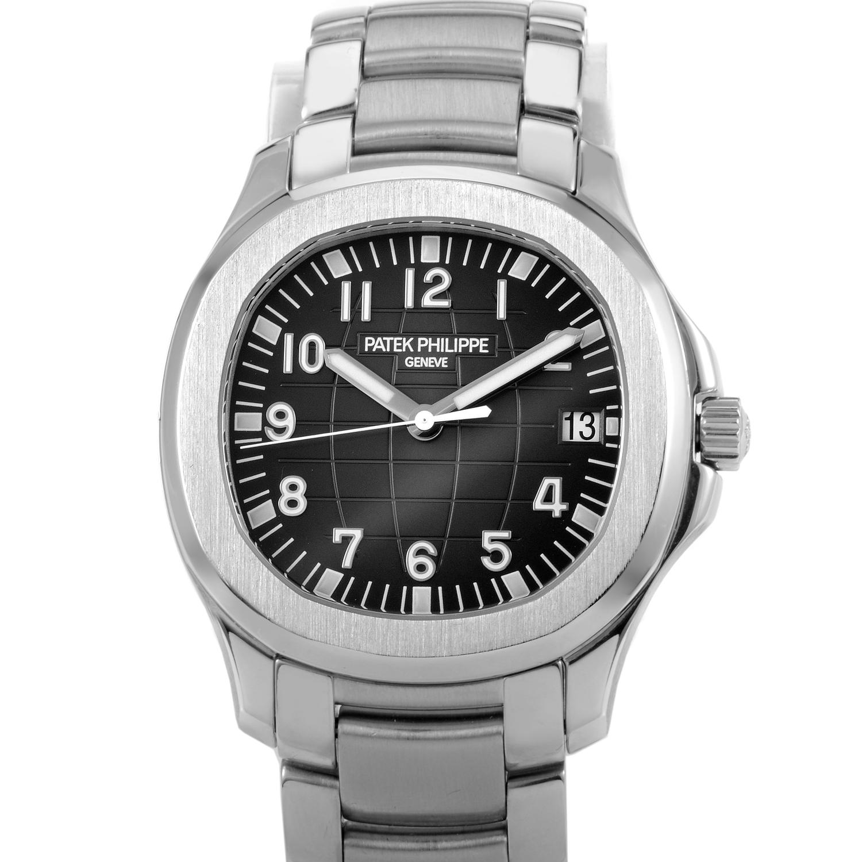 Aquanaut 5167/1A-001