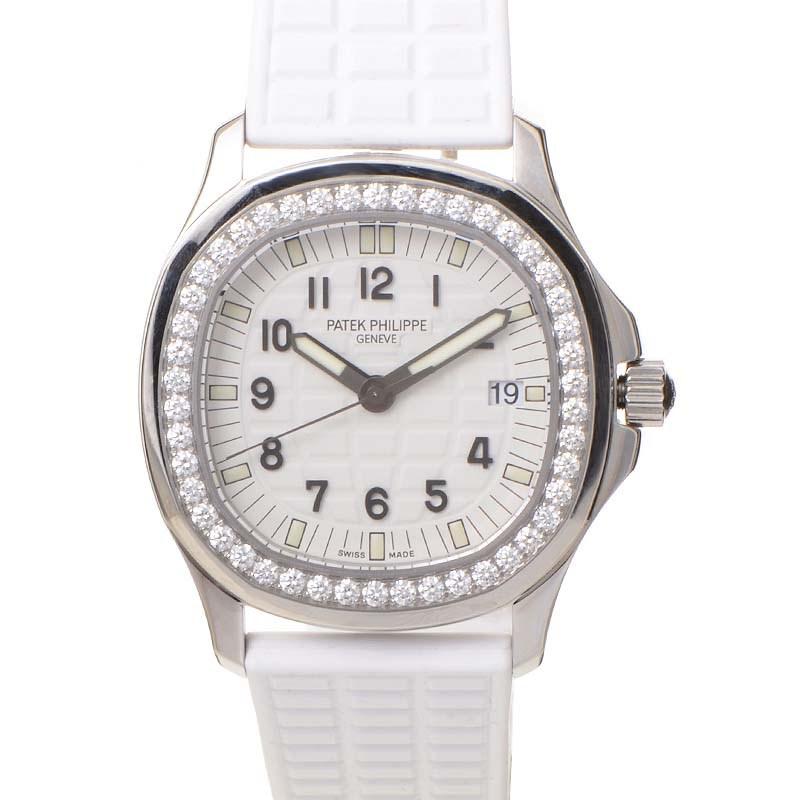 Aquanaut Luce 5067A-011