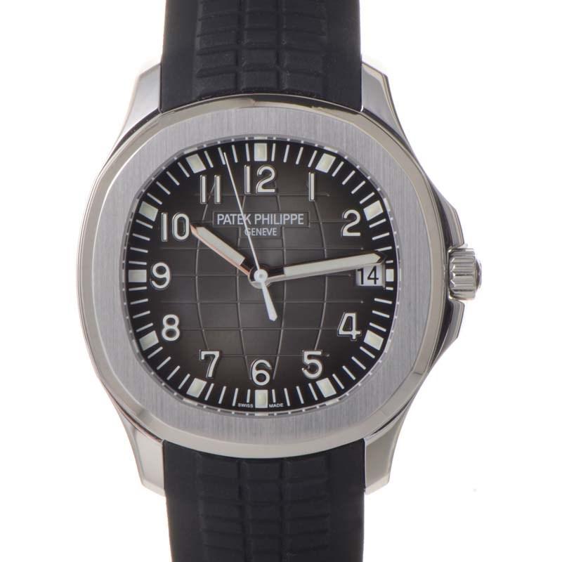 Aquanaut 5167A-001
