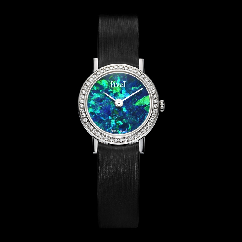 Altiplano Watch G0A37206