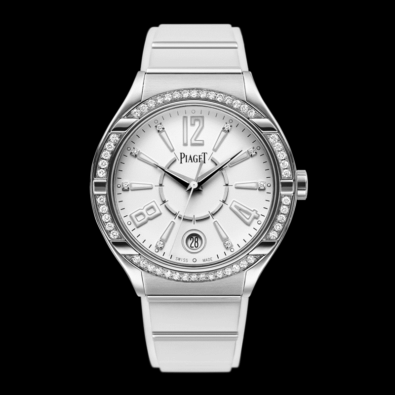 Polo Fortyfive Lady Watch G0A35014
