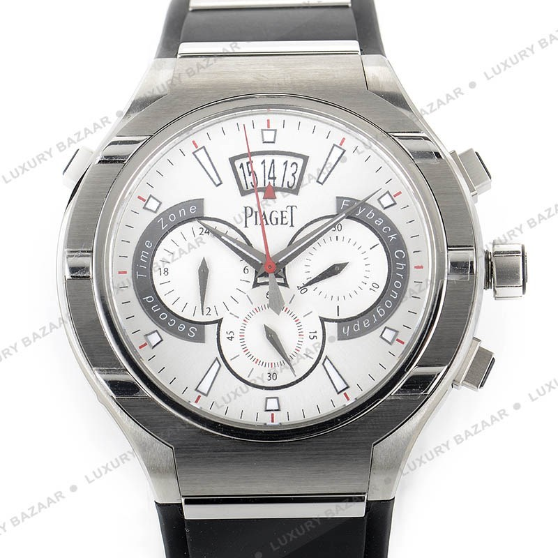 Polo Forty Five Chronograph G0A34001