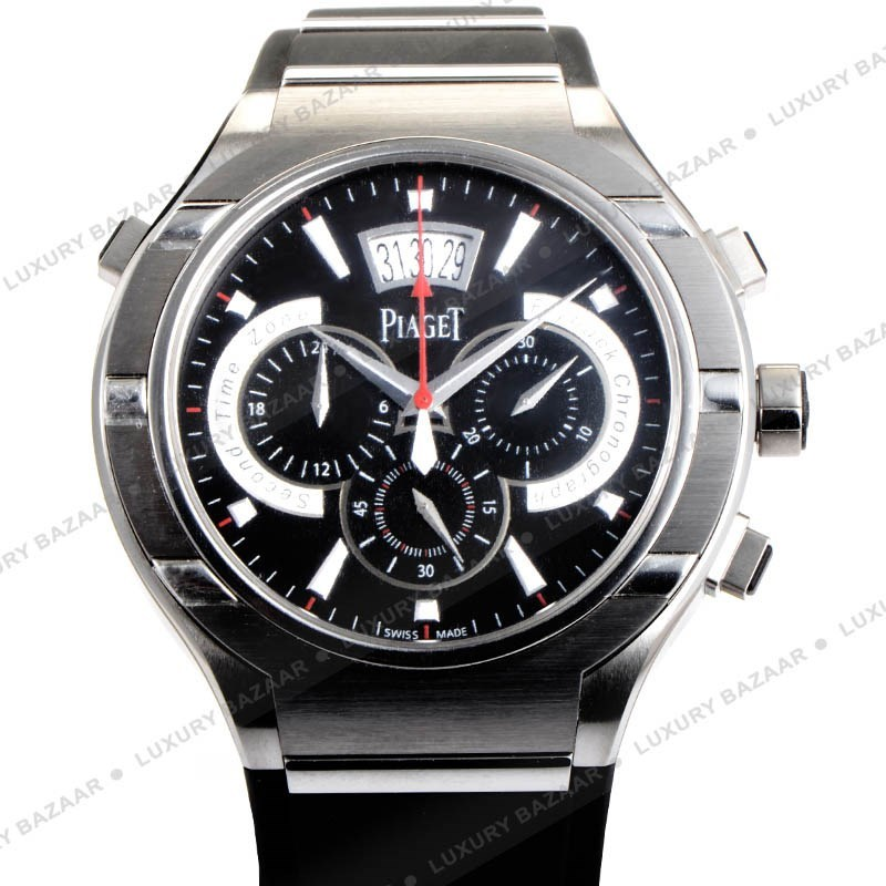 Polo Forty Five Chronograph G0A34002