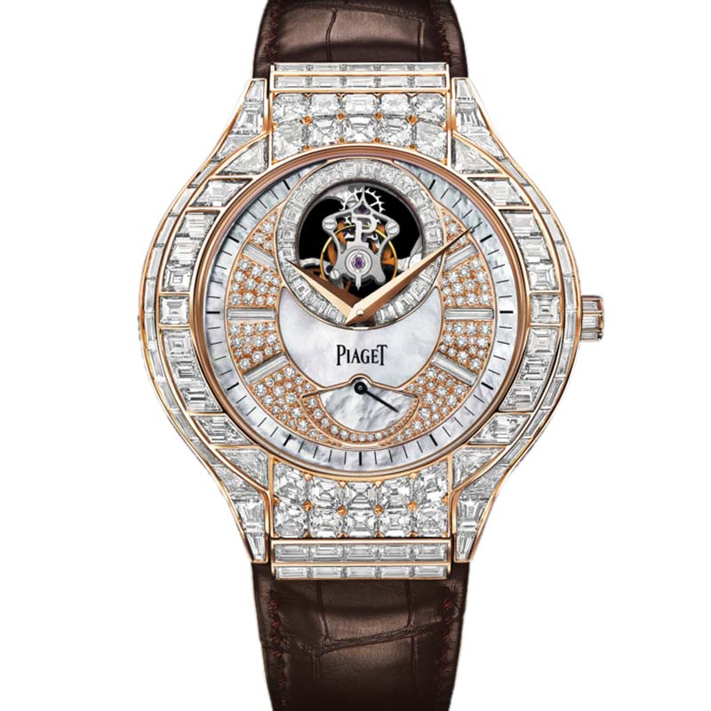 Piaget Polo Watch G0A36111