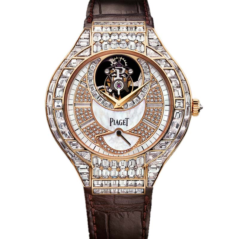 Piaget Polo Watch G0A36149