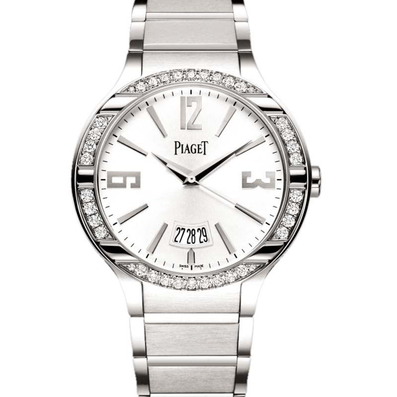 Piaget Polo Watch G0A36223
